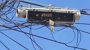 traspaso de linea telefonica pospago en la av urdaneta
