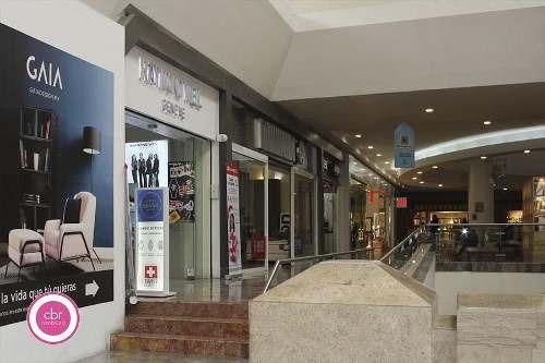 traspaso local centro comercial santa fe - santa fe