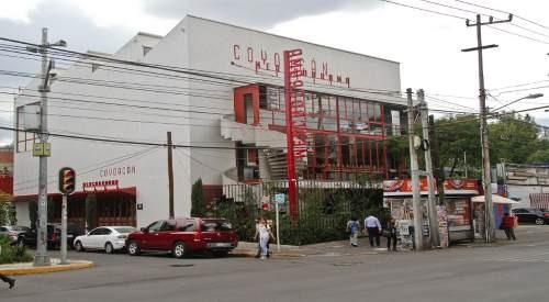 traspaso local en mercado roma coyoacan