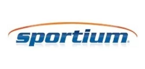 traspaso membresía individual sportium san angel