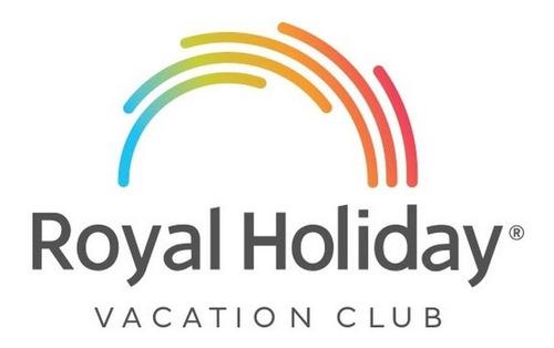traspaso membresia royal holiday