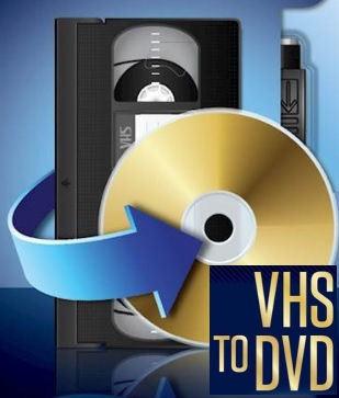 traspaso música vinilo a cd o mp3 - video vhs a dvd o mp4
