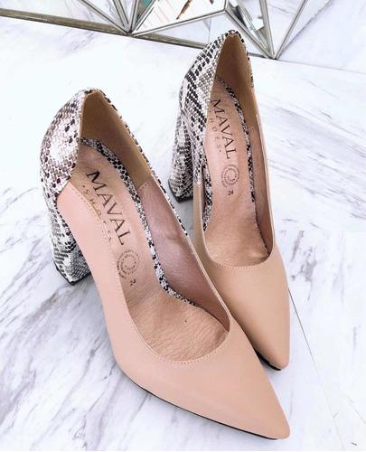 traspaso negocio de calzado