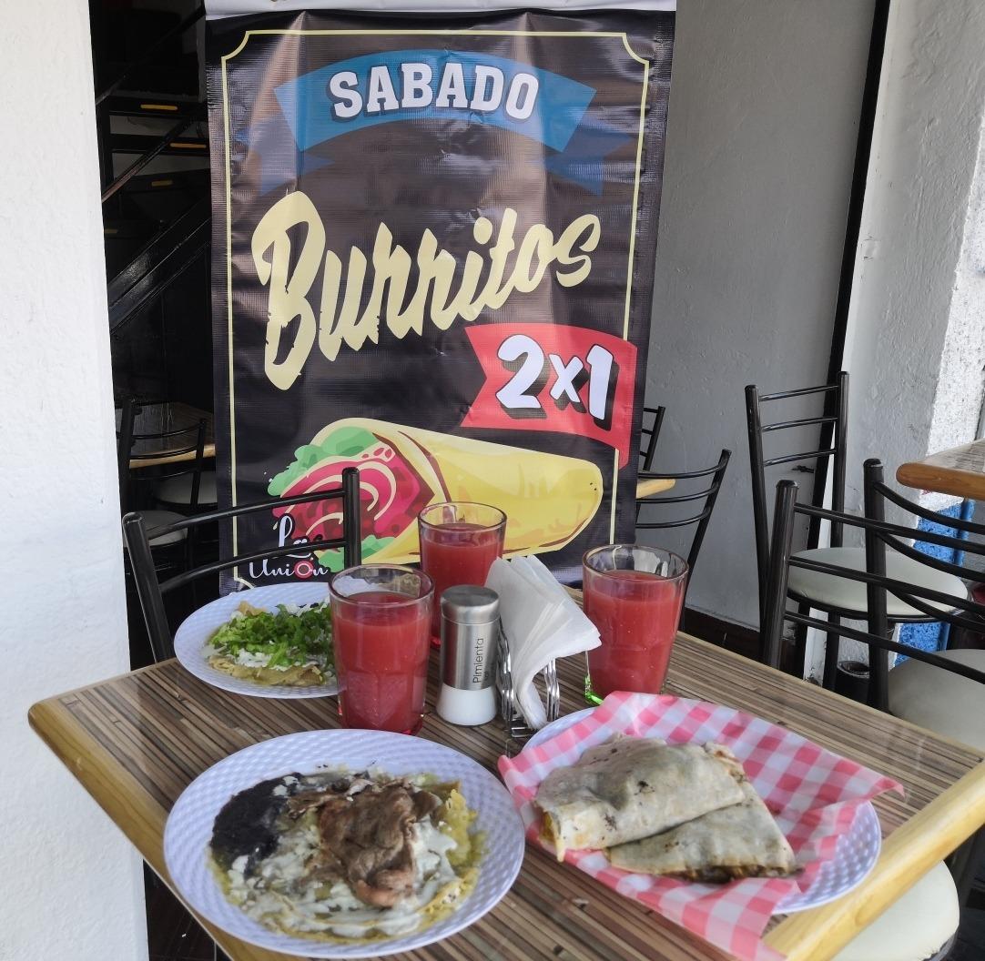 traspaso negocio excelente ubicación cuautitlán izcalli