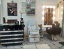 traspaso salon de belleza, zona mas comercial de jesus maria
