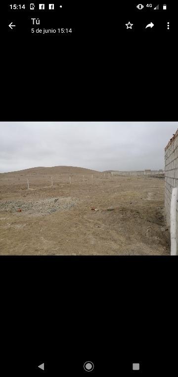 traspaso terreno de 1000 metros cuadrados