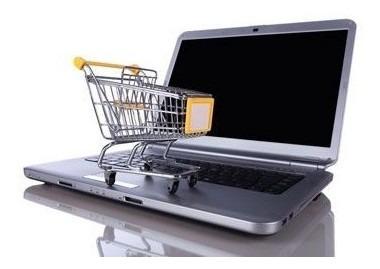 traspaso tienda virtual productos tangibles
