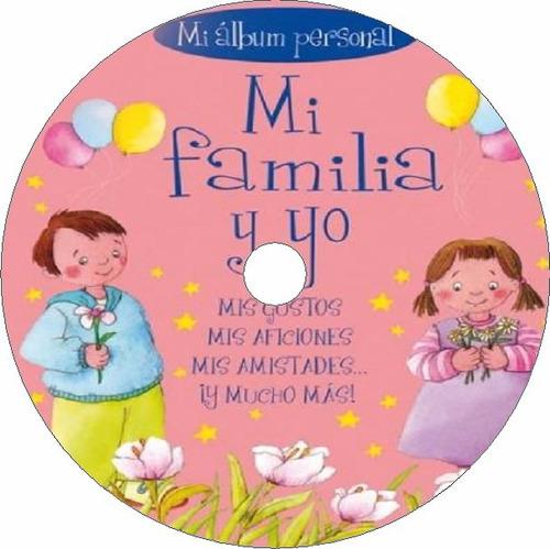 traspasos de vinilos a cd, vhs, vhs-c, hi8, minidv a dvd