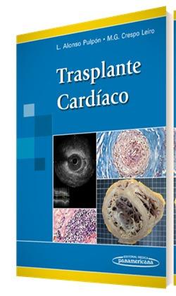 trasplante cardiaco alonso pulpon