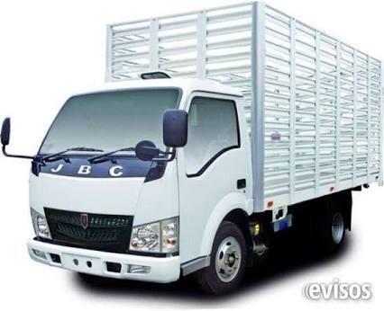 trasporte de carga. mudanzas. desmonte. económico 989693708