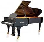 trasporte de pianos con afinacion alquiler pianos desde1923