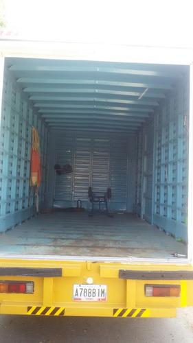 trasporte taiwil2036