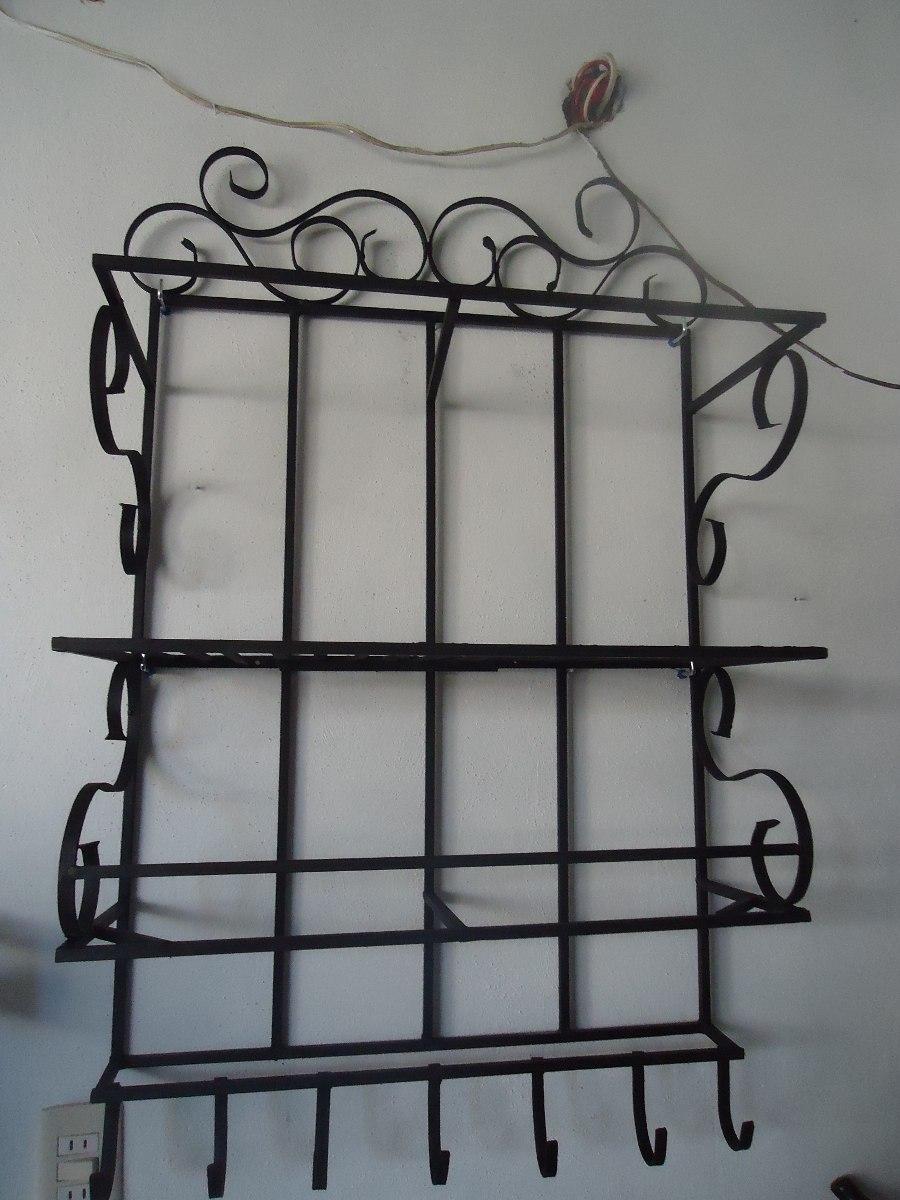 Trastero de pared 1 en mercado libre - Muebles para trasteros ...