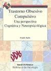 trastorno obsesivo compulsivo (tallis)-fresado(libro ansieda