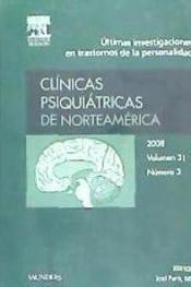 trastornos de la personalidad(libro personalidad)