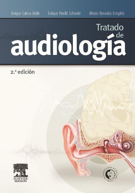 tratado audiologia salesa