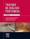 tratado de dialisis peritoneal 2ed de montenegro 2ed 2015