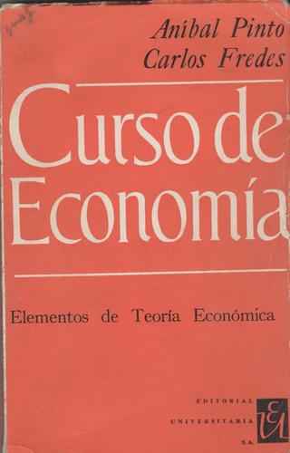 tratado de economía