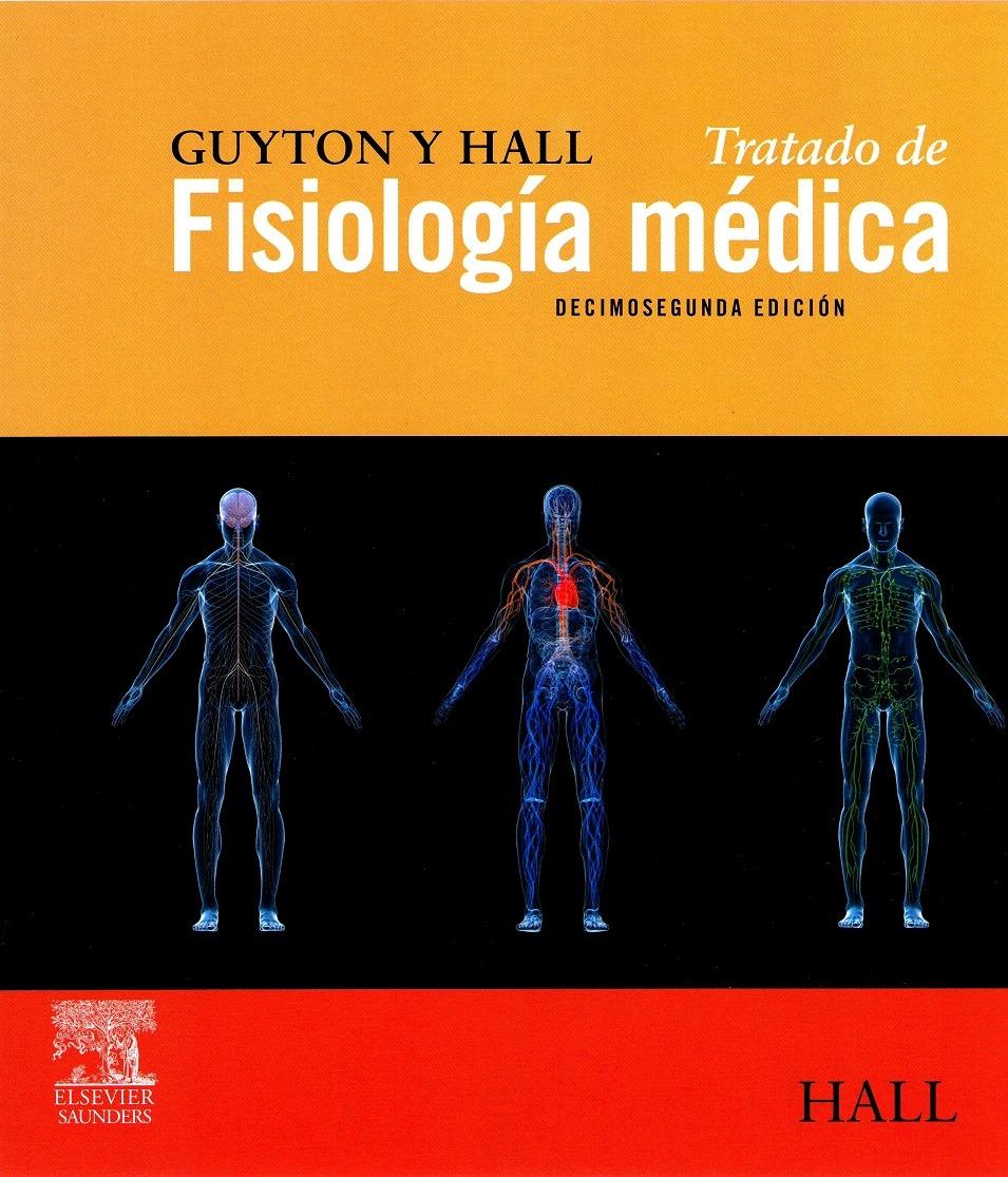 Asombroso Anatomía Y Fisiología Humana 10ª Edición Pdf Marieb ...
