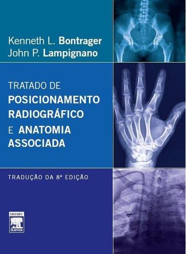 tratado de posicionamento radiografico e anatomia