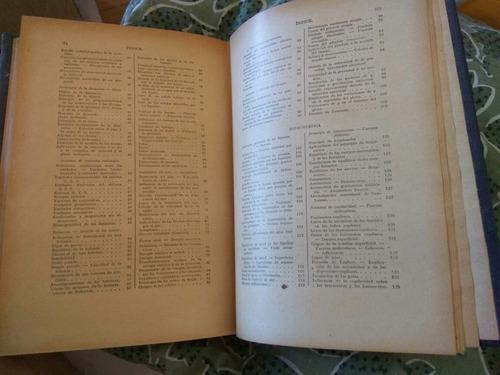 tratado elemental de física de maneuvrier