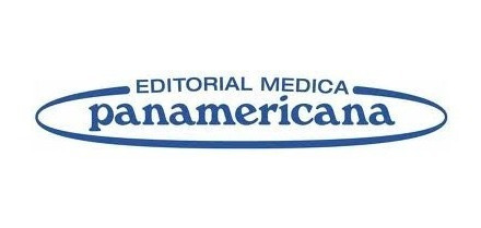 tratado ginecologia y medicina de la reproduccio sego tomo 1