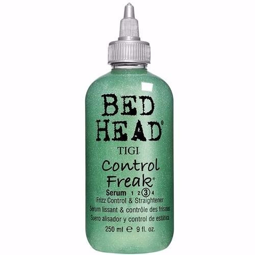 tratamento bed head