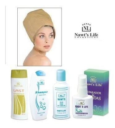 tratamento cabelo, cabelo