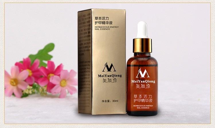 8257dec72d Tratamento Para Micoses E Unhas Meiyanqiog Promoção - R  120