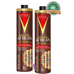 55947a63dc8f6 Escova Africana Vanity no Mercado Livre Brasil