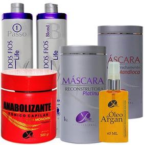 832051fc38 Produtos Eiffel Cosmeticos Profissional Salao - Beleza e Cuidado ...