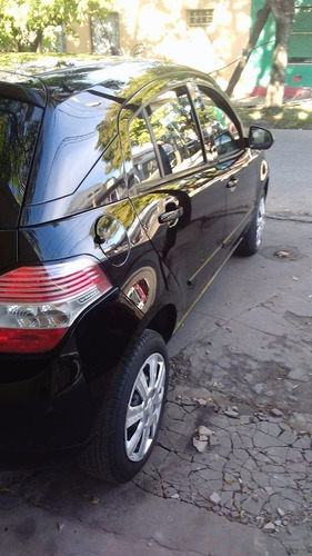 tratamiento acrilico ceramico pulido detail  3m sonax auto