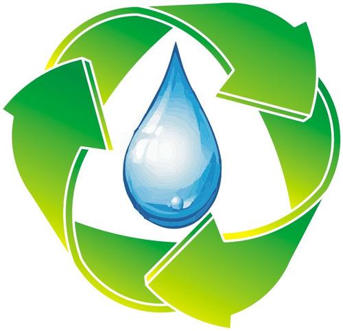tratamiento aguas filtros bombas hidroneumaticos y limpieza