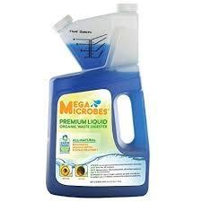 tratamiento aguas residuales trampas de grasa con bacterias