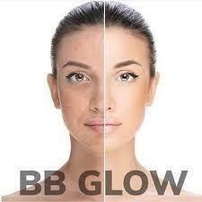 tratamiento bb glow y otros