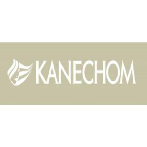 tratamiento brasilero kanechom argan