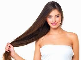 tratamiento capilar de argan ideal para cabellos maltratados