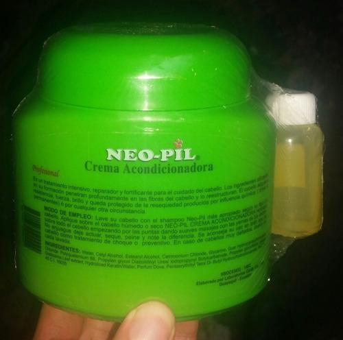 tratamiento capilar regenera repara cabello + aceite argan