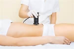 tratamiento de cavitacion