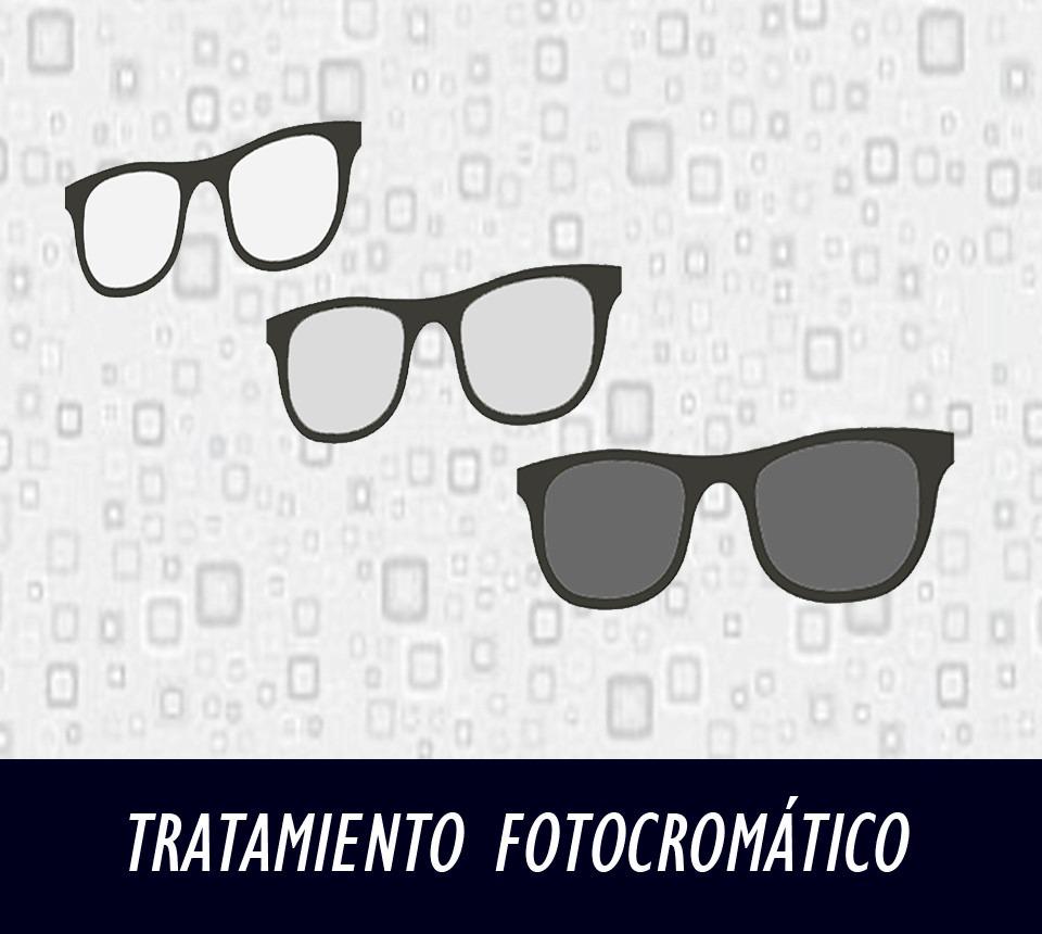 3069cc6f6b tratamiento fotocromática tipo transitions el mejor material. Cargando zoom.