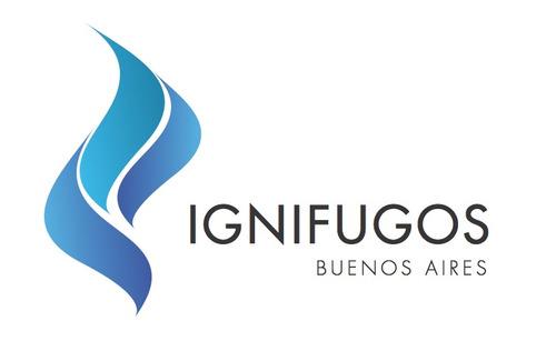 tratamiento ignífugo con certificado oficial
