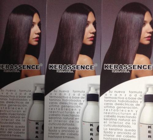 tratamiento keratina brasileña ojo1paso extensiones cabello
