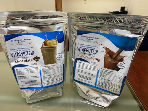 tratamiento para bajar de peso. dieta keto