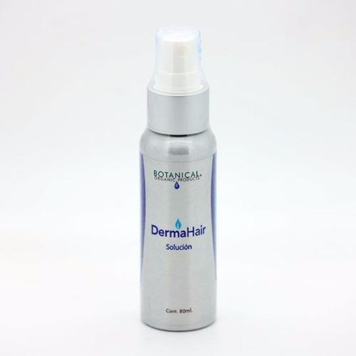tratamiento para cabello producto