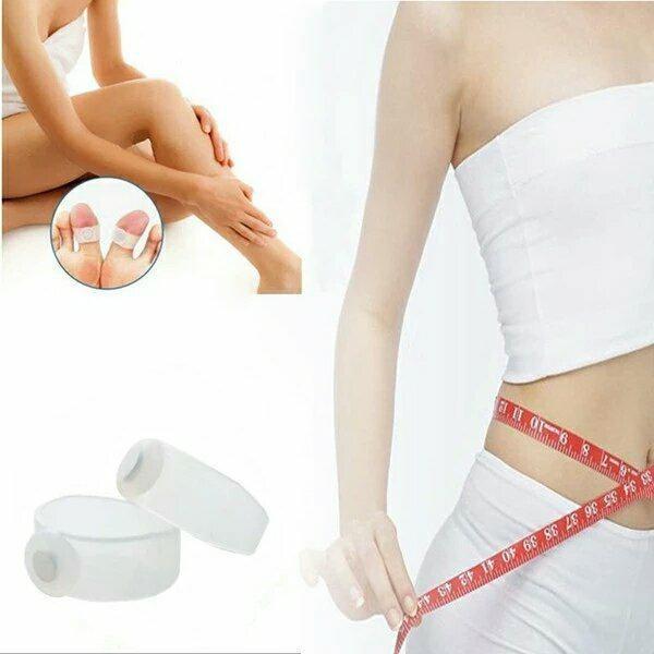 Perder grasa abdominal naturalmente picture 7
