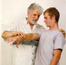 tratamiento quiropráctico d dolores corporales (quiropraxia)