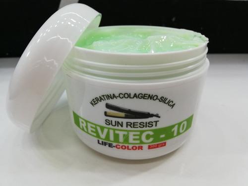 tratamiento sommatec revitec-10