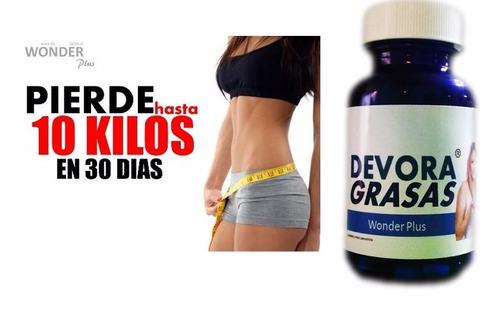 eliminar grasa barriga rapidamente