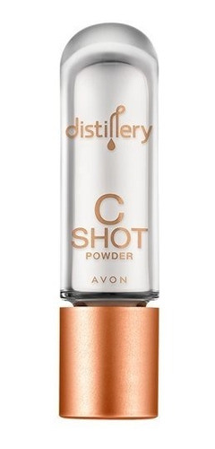 tratamiento vitamina c en polvo avon distillery