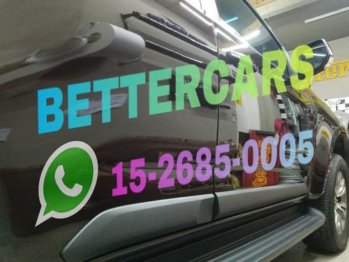 tratamiento vitrificado cquk pro-eze ceramico pulido auto 3m